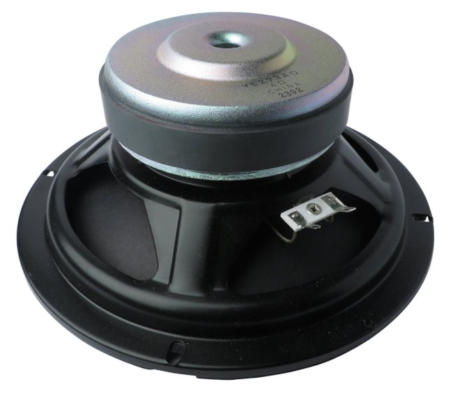 Woofer for STAGEPAS 400i
