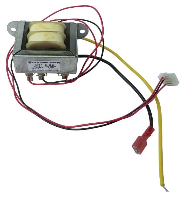 Transformer for NSI-2408CD