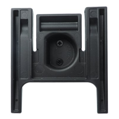 Shoe Mount Adapter for URXP2
