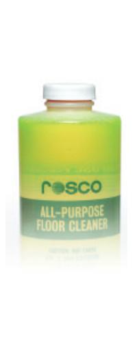 1 Gallon All-Purpose Floor Cleaner