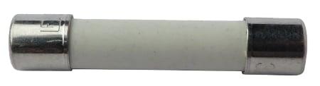 20AT 6.3x32mm Fuse