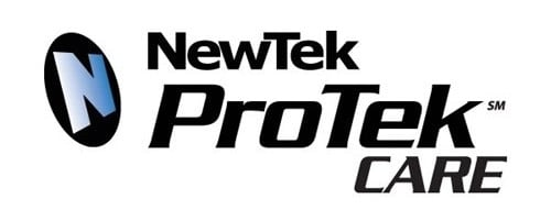 NewTek PTC460  Expanded Service Program for Tricaster 460 PTC460