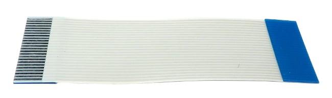Sennheiser 522318  LCD Ribbon Cable for SKM 300 522318