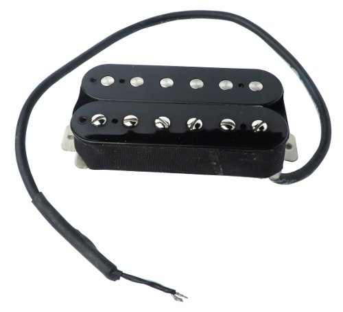 Humbucker Neck Pickup for JTV-59