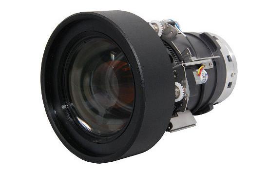 0.75 to 0.93:1 Ultra Short Zoom Lens (D88-UWZ01)