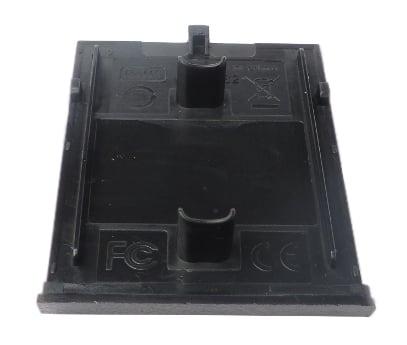 Battery Door for DR40