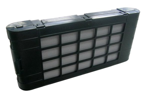 Replacement Filter for Christie LW and LX Series Projectors