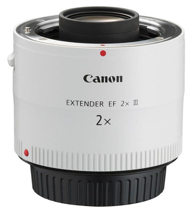 Extender EF 2x III