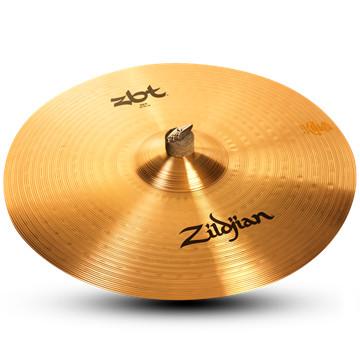 "20"" ZBT Ride Cymbal"