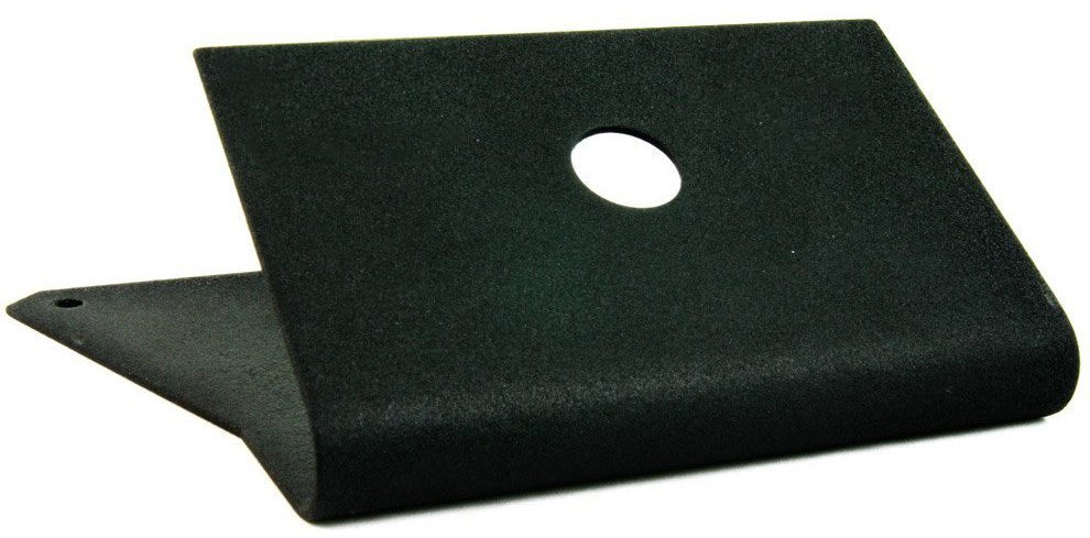 Stand Mount Kit for PM-16