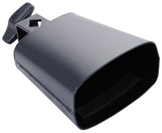 """4"""" Bell Cowbell"""