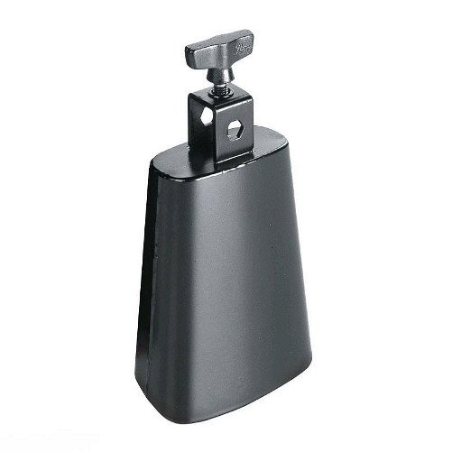 """6"""" Bell Cowbell"""