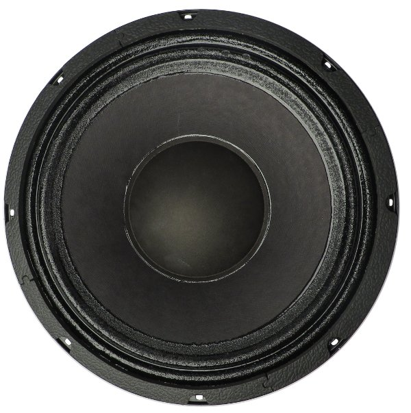 "Ampeg 0024482  10"" Speaker for BA-600 0024482"