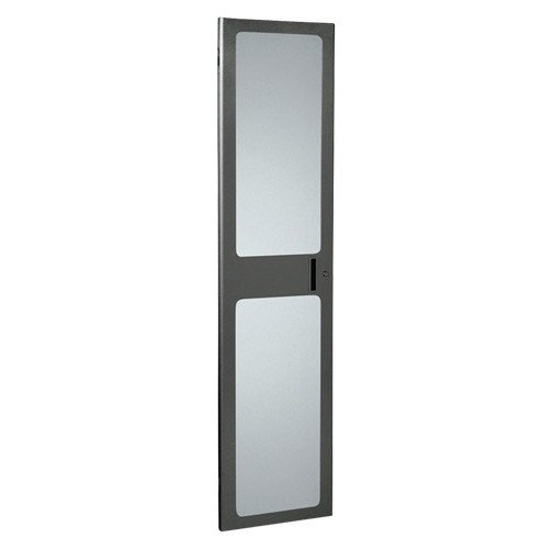 Atlas Sound PFD24 24RU Plexiglass Front Door PFD24-ATLAS