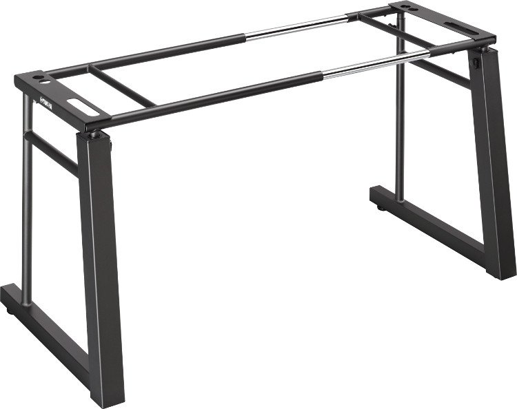 Keyboard Stand for 88-Key Keyboards