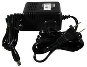 AC Adapter for DR-770 , DR-880 , SP-505