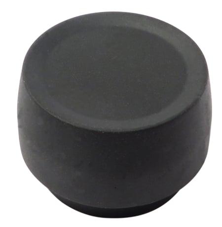 Control Knob for ULXD4