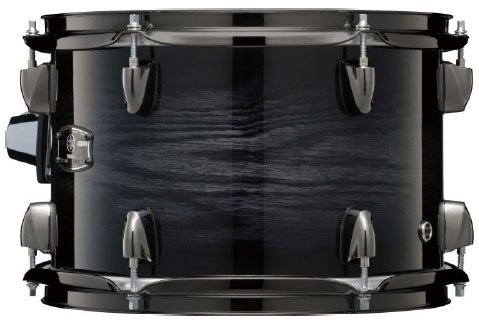 """13"""" x 16"""" Live Custom Tom with 6 Ply Shell"""