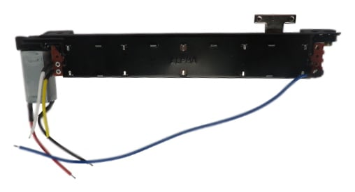 Fader for Performer Series
