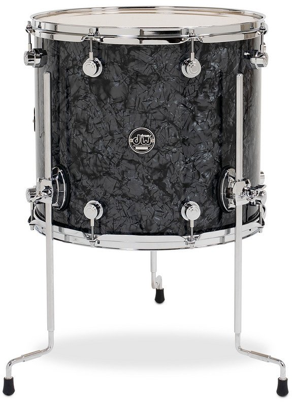 "16"" x 18""  Performance Series Tom in FinishPly Finish"