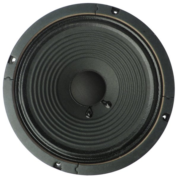 "8"" Speaker for Spider II Amp"