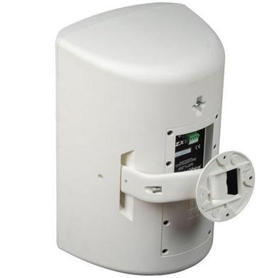 """8"""" Indoor/Outdoor Speaker in White"""