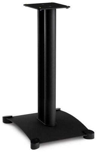 """22"""" Sanus Steel Series Speaker Stands"""