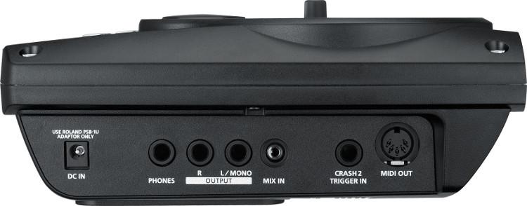 Roland TD-11 Drum Sound Module TD11-MODULE