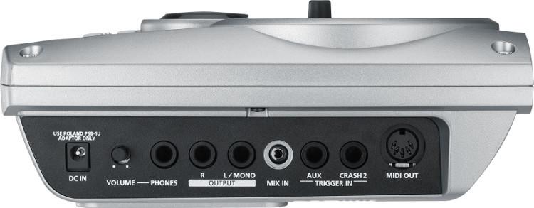 Roland TD-15 Drum Sound Module TD15-MODULE