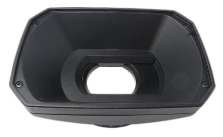 Sony X25834381  Lens Hood for HDRCX580V X25834381