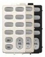 MMD6 Bezel Kit