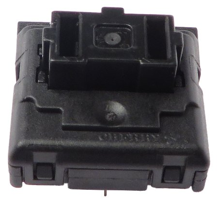 Push Switch for M7CL