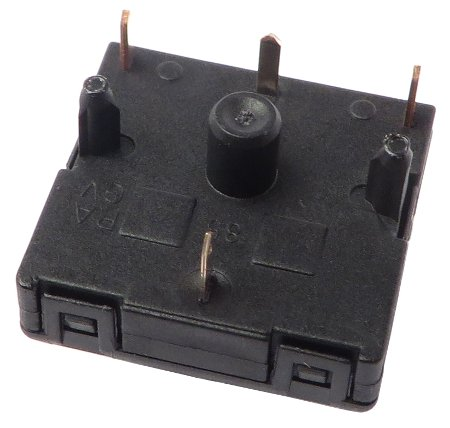 Yamaha VR53120R  Push Switch for M7CL VR53120R