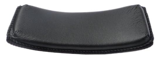 Headband Pad for Telex Headsets