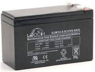 Liberty / Explorer Speaker Battery