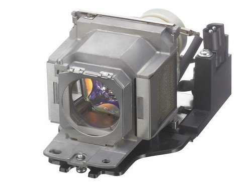 Replacement Lamp for VPL-D100 Series Projectors