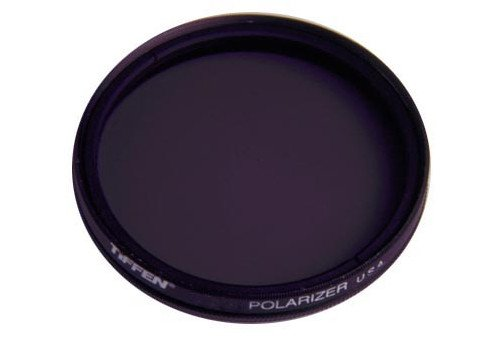 127 UltraPol Circular Polarizer