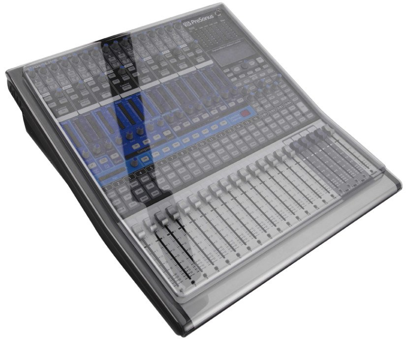 Pro Cover for PreSonus StudioLive 16.4.2 Mixer