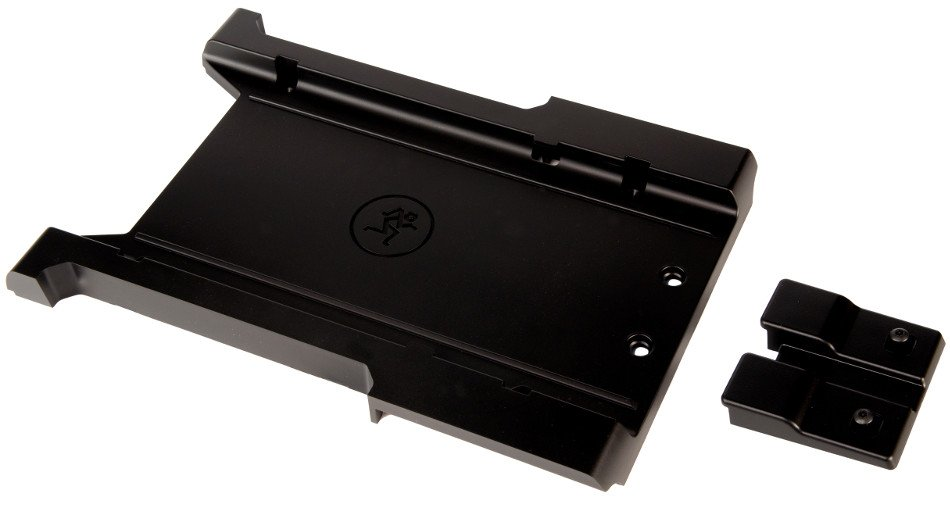 iPad Air Tray Conversion Kit for DL Series Mixers