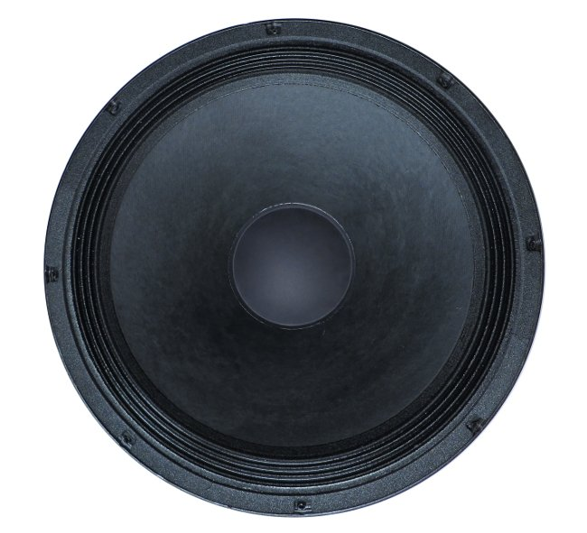 "18"" Woofer for S18"