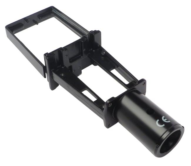 AKG 2059Z03060  Frame for C414 B-ULS 2059Z03060