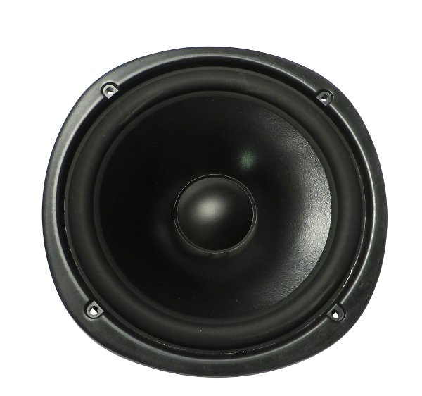 """8"""" Woofer for TRC81/9"""