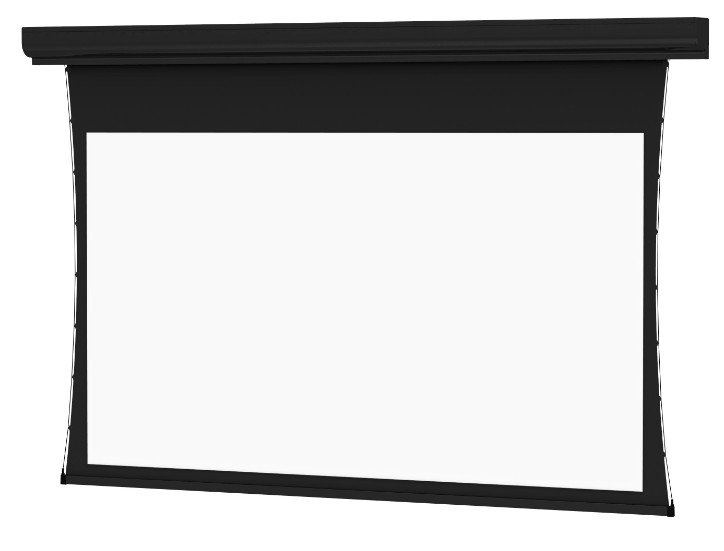 """Tensioned Contour Electrol 16:10 Wide Format, 137"""" Diagonal, HD Pro 0.9 Screen"""