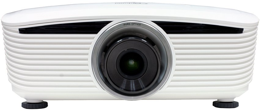 5000 Lumens 1080p ProScene Projector without Lens
