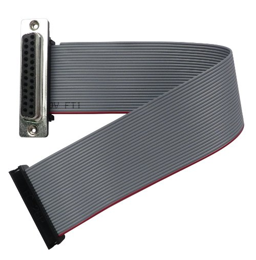 Ribbon Cable for GL2200