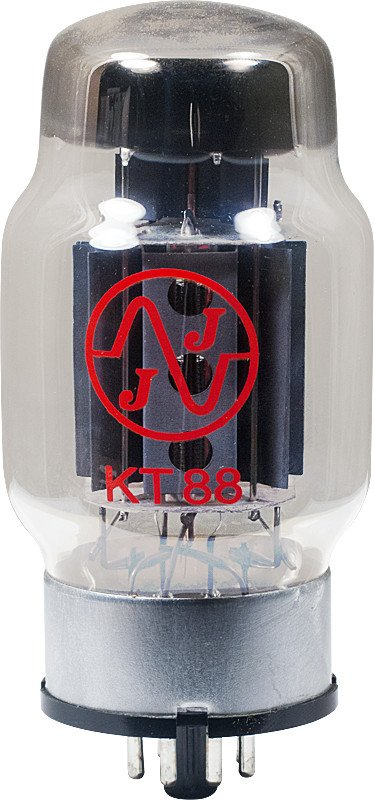 KT88 Power Vacuum Tube