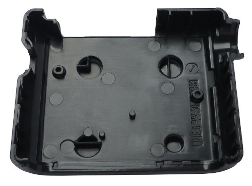 Back Housing Case for XDV30