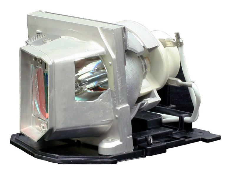 185W Replacement Lamp for Optoma Pro Series