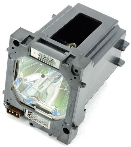 Sanyo LC-610-341-1941 Replacement Lamp for Sanyo PLC-XP200 LCD Projector DSLC-610-341-1941