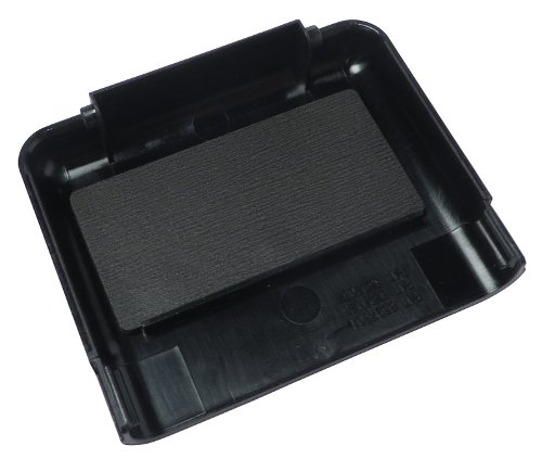 Battery Door for SLX1